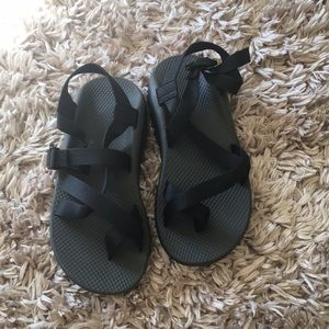 Brand new chacos!!